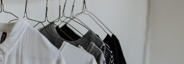 Esta marca de ropa deportiva crea la primera chaqueta de grafeno