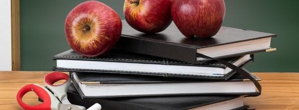 Linux en educación: sistemas operativos para aprender y enseñar