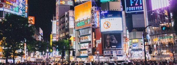 Japón impulsa una iniciativa para promover coches voladores