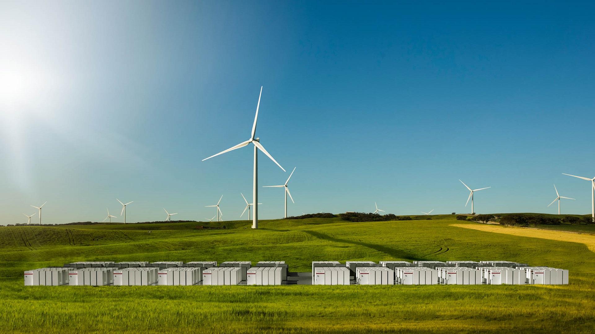 Tesla ayudará a que la isla de Samoa solo use renovable