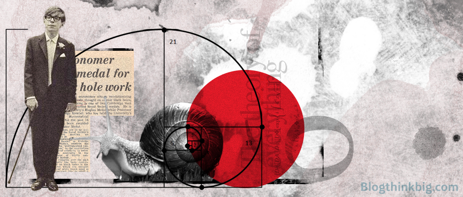 El matemático alemán Peter Scholze podría haber revelado el secreto de la unificación del álgebra y la geometría