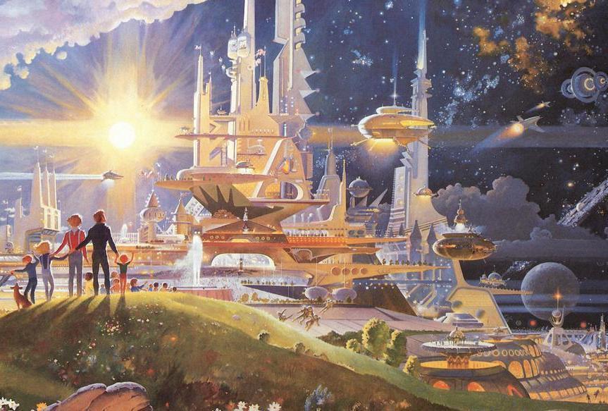 11 libros fundamentales para detener el fin de la humanidad