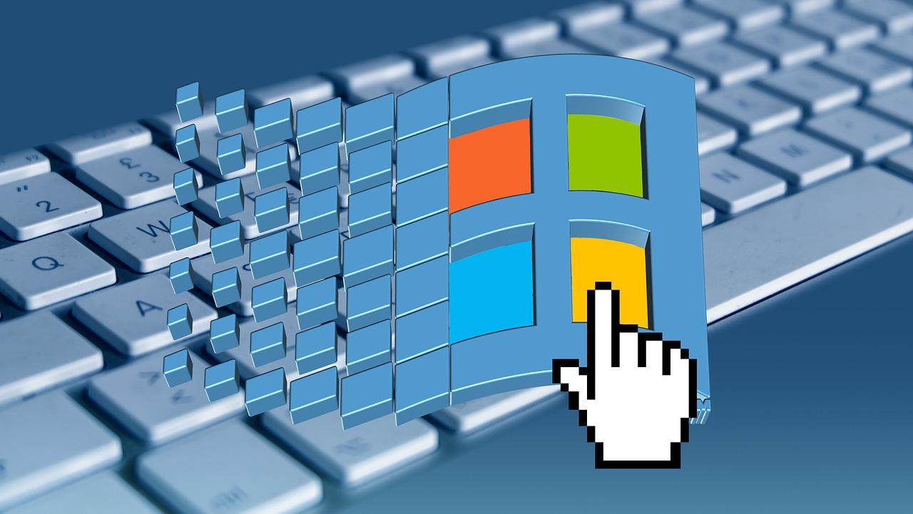 Las funciones más útiles de la tecla Windows en Windows 10