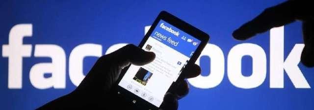 ¿Cansado de las redes sociales? Prueba a eliminar tu cuenta