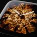 El Apple Watch Series 4 da comienzo a la verdadera era del reloj inteligente
