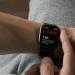 Movistar y el 4G LTE del Apple Watch ya son compatibles