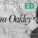 Barbara Oakley, la neurociencia llega al enlightED