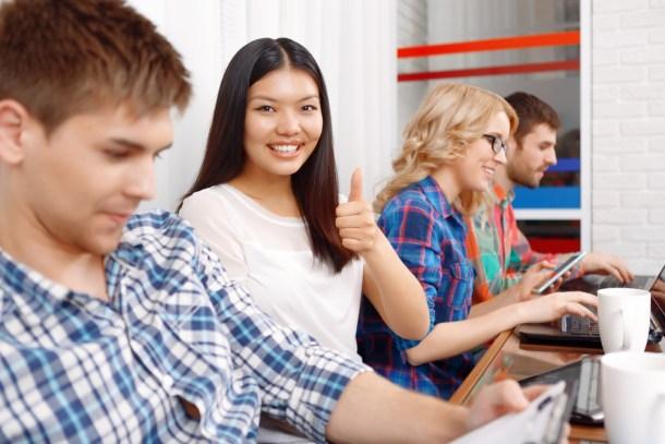 Ken Robinson y la educación