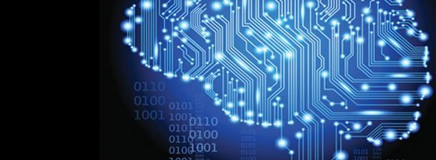 Inteligencia artificial china