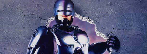 Cyborgs y animales robóticos: el futuro de la selección natural