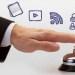 La tecnología determinará la oferta de servicios hoteleros