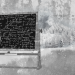 Un algoritmo ahorra a Google un 40% en refrigeración
