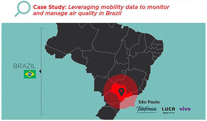 big data desastre internet brasil
