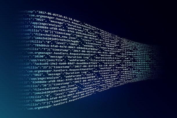 ONU explorará blockchain