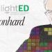 Gerd Leonhard, el futuro de la tecnología a examen en enlightED