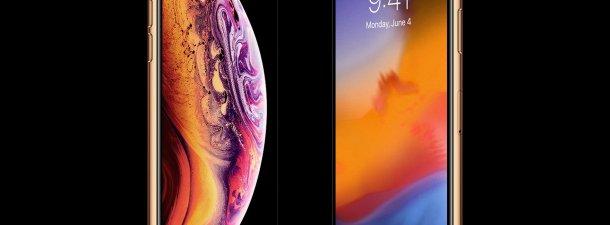 ¿Qué se le pide a los nuevos iPhone Xs para que vuelvan a ser los mejores?