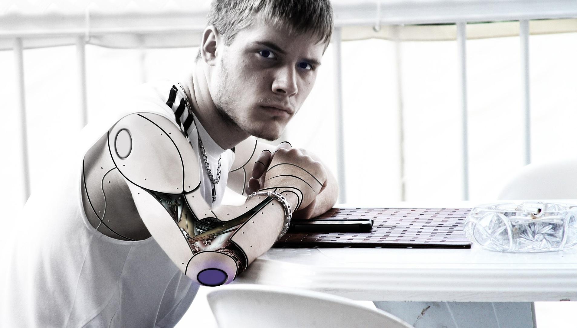 El MIT da un gran paso al desarrollar una IA que hace dos funciones a la vez