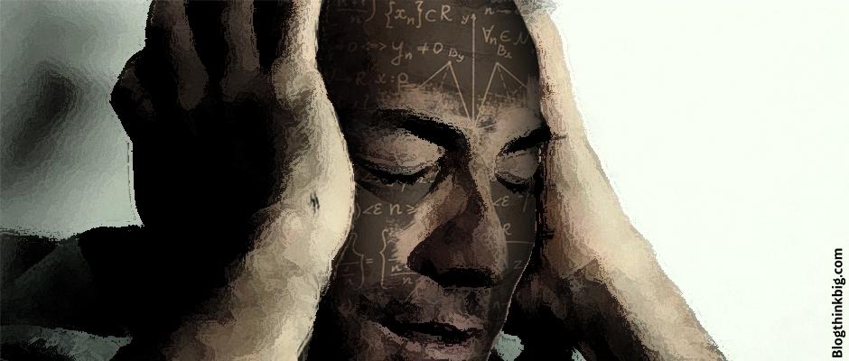 La hipótesis de Riemann, en vilo