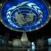 La ONU se fija en el potencial de blockchain para resolver problemas globales