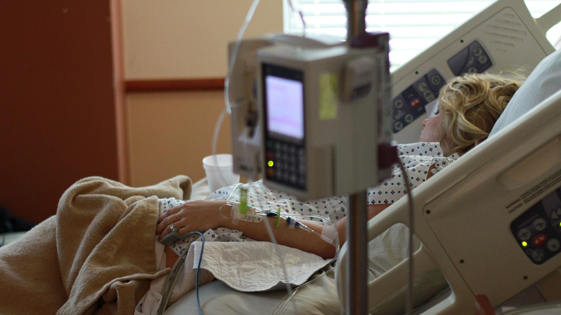 La IA acertó que estos pacientes en coma despertarían cuando los médicos no lo previeron