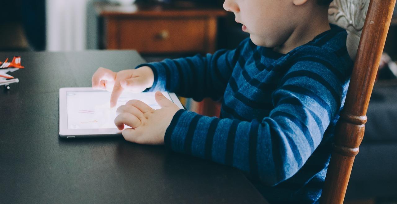 YouTube Kids y sus Controles Parentales