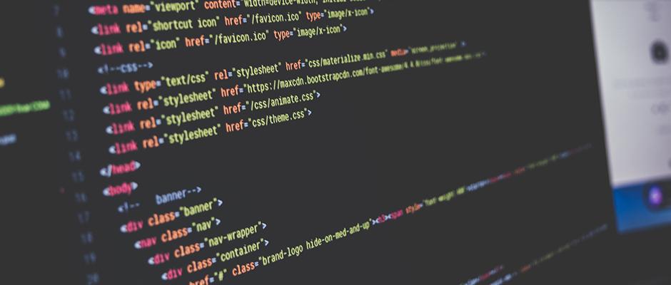¿Deberían enseñar programación en los colegios? Las ventajas de emplear el lenguaje informático para el aprendizaje