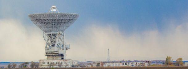 El programa SETI descubre 72 nuevas señales de radio desconocidas