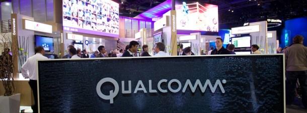 Qualcomm presenta el Snapdragon 675: gaming, IA y soporte de triple cámara