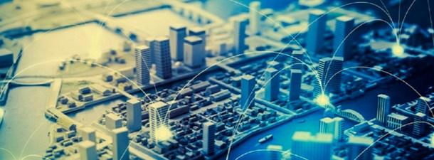 ¿Qué hay detrás del coche conectado o la Industria 4.0? Una evolución para la revolución del 5G