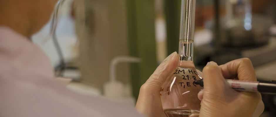 La Inteligencia Artificial: una auténtica revolución en el mundo de la fecundación in vitro (FIV)