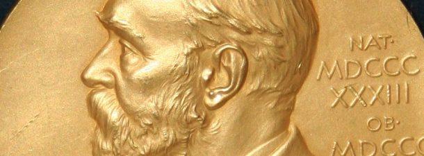El Premio Nobel de Literatura, una retrospectiva histórica