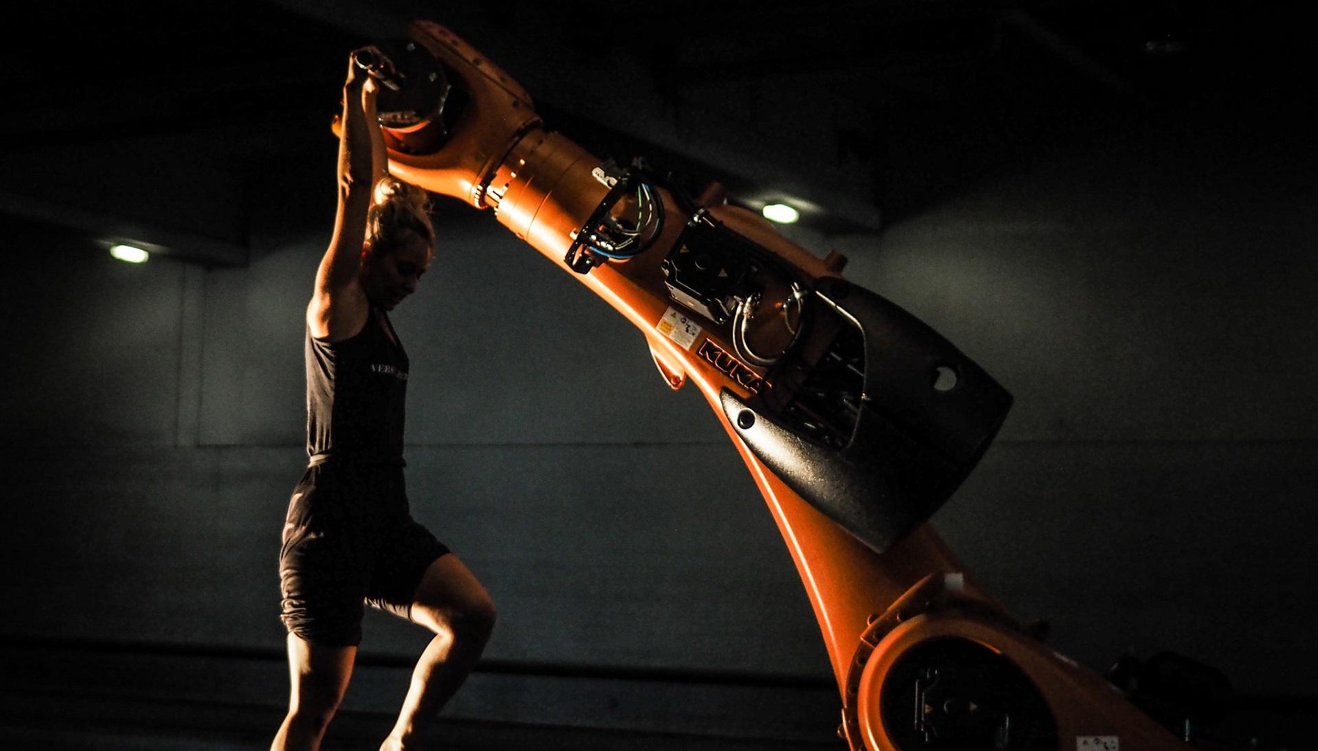 La robótica creará 58 millones de empleos en cinco años