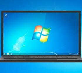 La segunda juventud de Windows 7