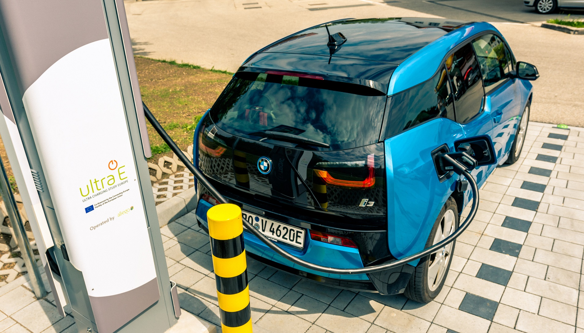 Por qué la UE dedicará 3.200 millones de euros para investigación en baterías