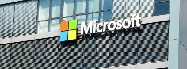 Microsoft muestra su apoyo al software libre