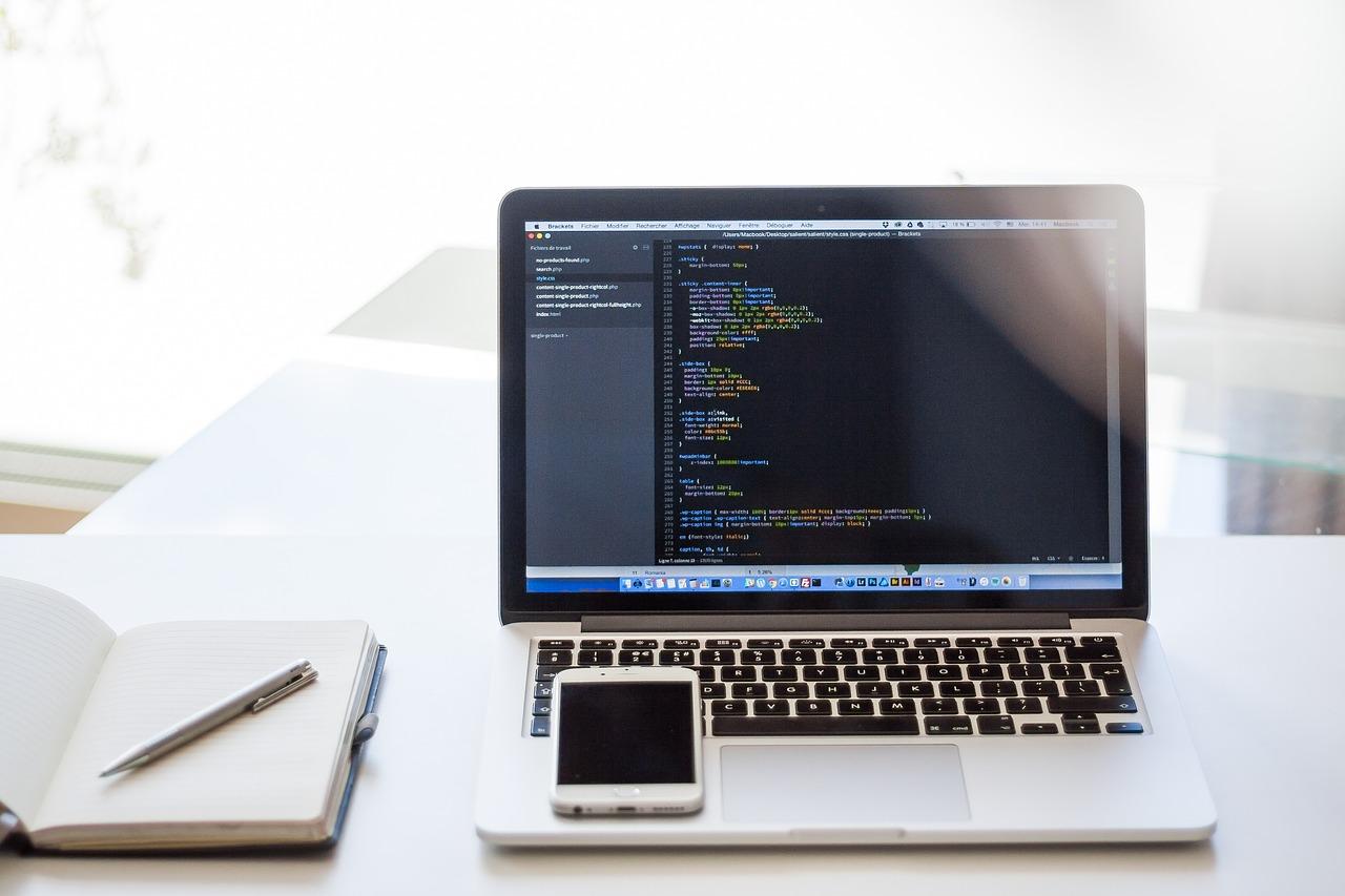 Conversores online para escribir con Markdown y HTML