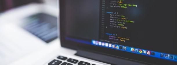 Apps móviles para aprender a programar