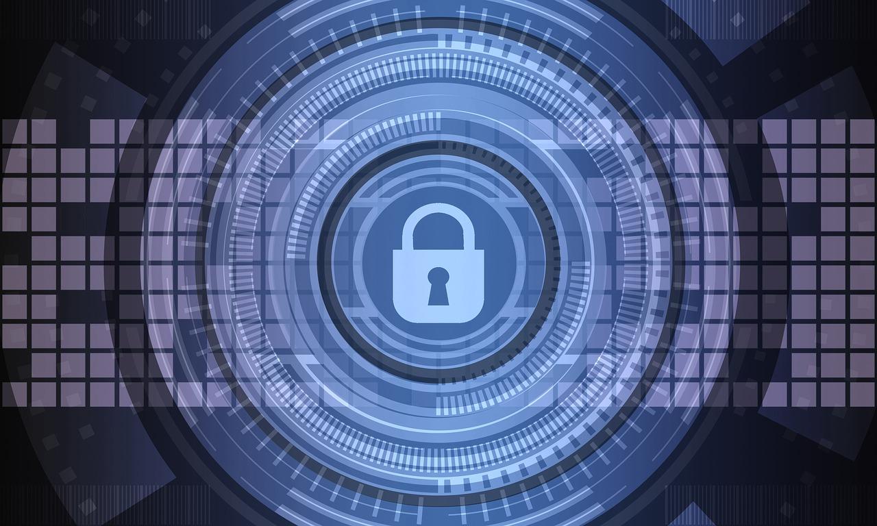 Navegadores web para quien busca anonimato y privacidad