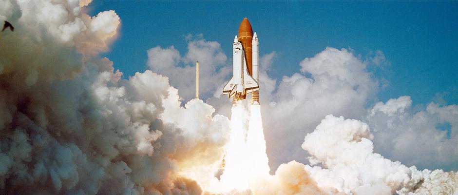 Cuatro documentales del espacio que no te puedes perder