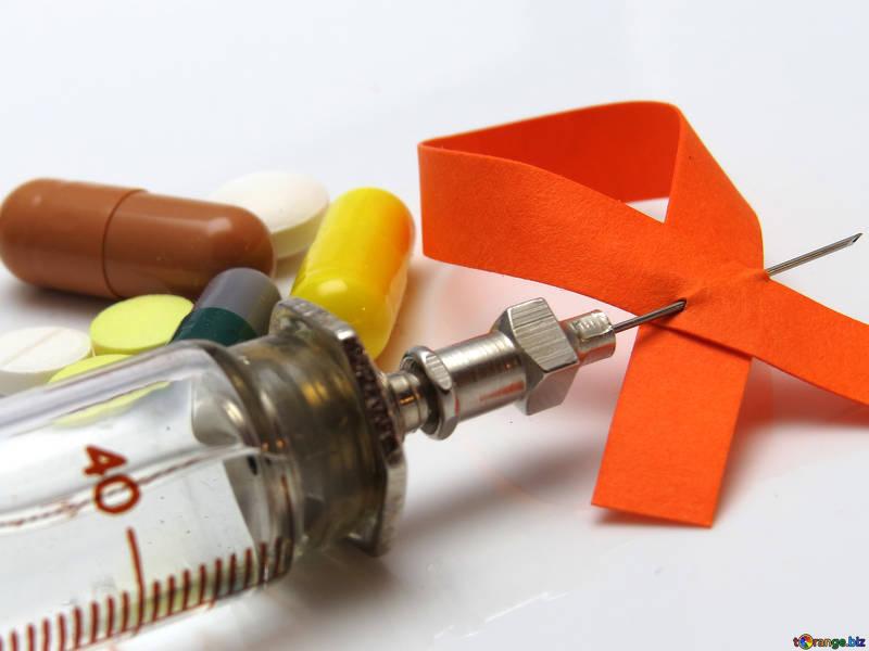 Células madre contra el VIH, un nuevo logro para curar la enfermedad