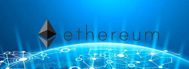Ethereum, el blockchain más allá de las criptomonedas