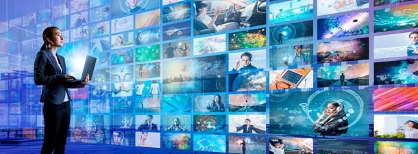 Las claves de la transformación de la industria del entretenimiento y los medios