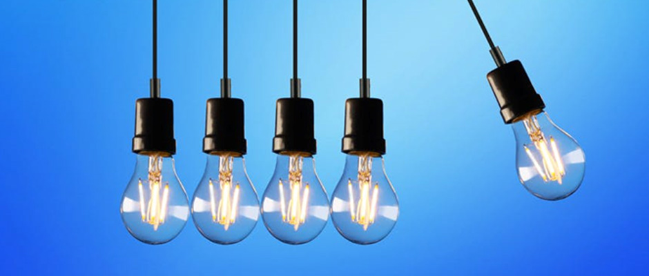5 aplicaciones que te ayudarán a ser más creativo