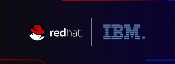 IBM apuesta por la tecnología open source con la mayor compra de su historia