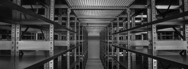 El cerebro humano es capaz de almacenar 100 terabytes de memoria