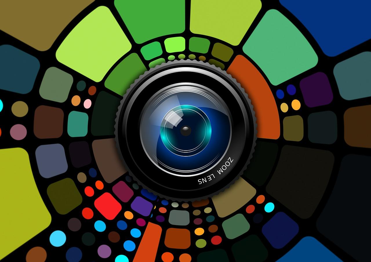 Herramientas para organizar fotografías en Windows como un profesional