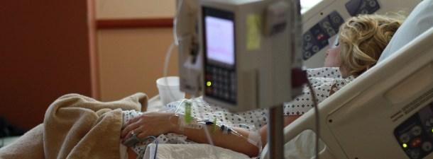 DeepMind se entrena para detectar el cáncer de mama