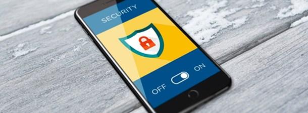 Cinco señales que indican que tu móvil ha sido hackeado