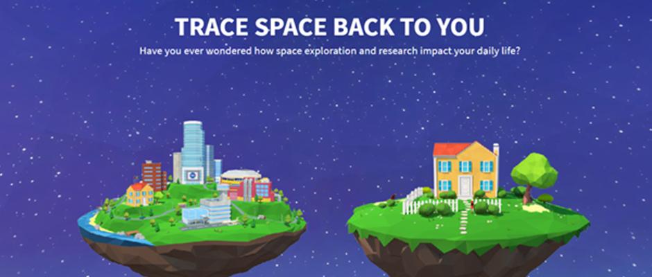 ¿Cómo ha impactado la NASA en nuestro día a día?