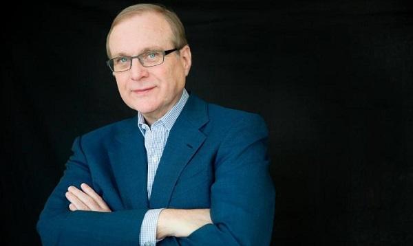 Fallece Paul Allen: ¿cómo fue la vida del cofundador de Microsoft?
